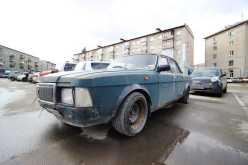 ГАЗ 3102 Волга, 2000 г., Барнаул