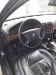 BMW 5-Series, 1997 год, 245 000 руб.