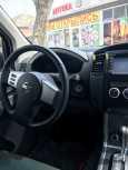 Nissan Pathfinder, 2011 год, 1 000 000 руб.