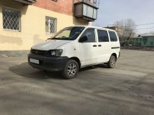 Toyota Town Ace, 2000 г., Челябинск