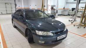 Пермь Lexus ES300 1997
