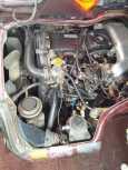 Toyota Hiace, 1991 год, 230 000 руб.