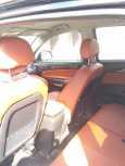 Opel Antara, 2013 год, 649 000 руб.