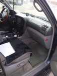 Toyota Land Cruiser, 1998 год, 700 000 руб.