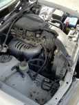 Toyota Mark II, 2000 год, 299 000 руб.