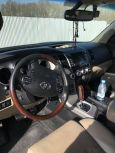 Toyota Sequoia, 2013 год, 2 300 000 руб.