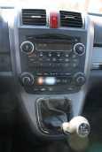Honda CR-V, 2007 год, 600 000 руб.