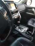Toyota Land Cruiser, 2012 год, 2 600 000 руб.