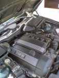 BMW 5-Series, 2000 год, 235 000 руб.