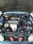 Toyota Corona Exiv, 1995 год, 200 000 руб.
