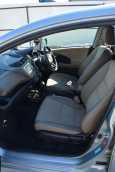 Honda Fit Shuttle, 2012 год, 685 000 руб.
