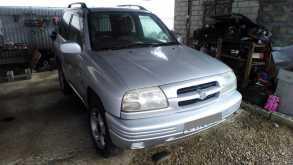 Suzuki Escudo, 1998 г., Краснодар