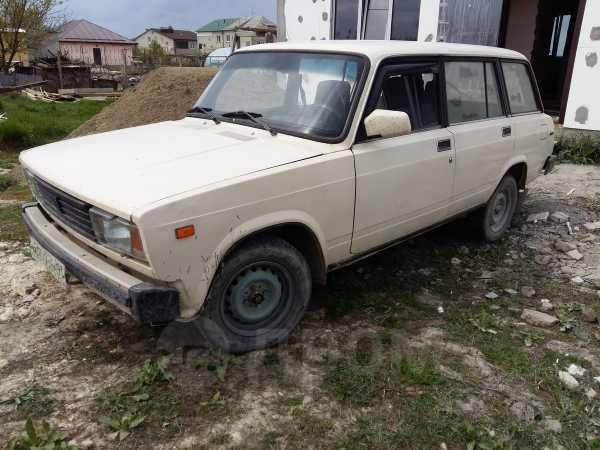Лада 2104, 1993 год, 63 000 руб.