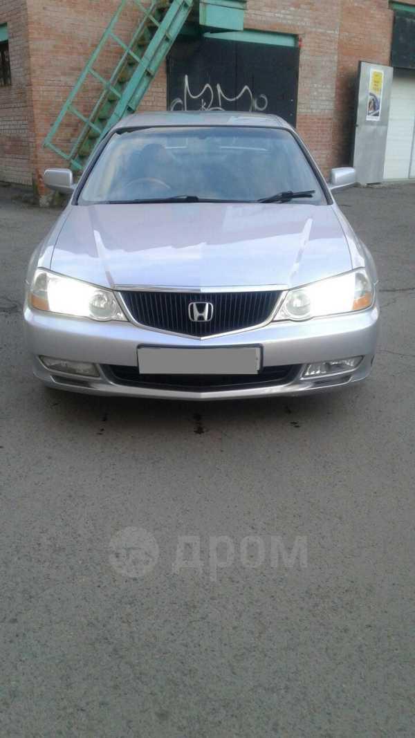 Honda Saber, 2001 год, 235 000 руб.