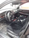 Hyundai Sonata, 2007 год, 350 000 руб.