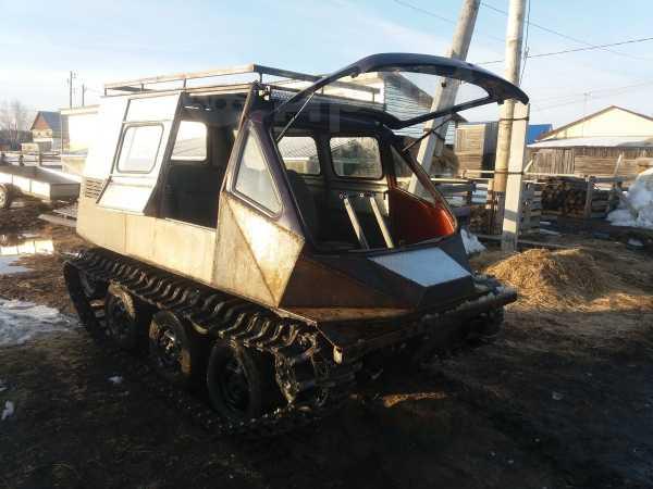 Прочие авто Самособранные, 2018 год, 200 000 руб.