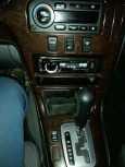 Subaru Outback, 1999 год, 280 000 руб.