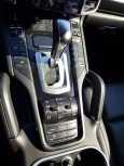 Porsche Cayenne, 2011 год, 1 740 000 руб.