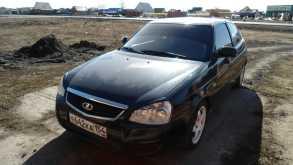 Куйбышев 2112 2008