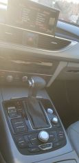 Audi A6, 2011 год, 1 070 000 руб.