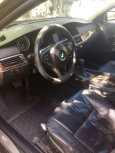 BMW 5-Series, 2006 год, 650 000 руб.