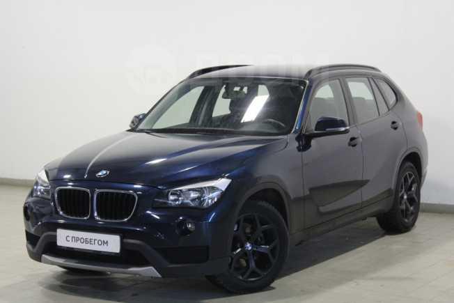 BMW X1, 2014 год, 1 017 000 руб.