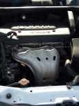 Toyota Camry, 2006 год, 570 000 руб.