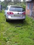 Volkswagen Passat, 2007 год, 390 000 руб.
