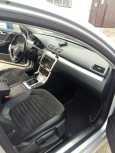 Volkswagen Passat, 2011 год, 615 000 руб.