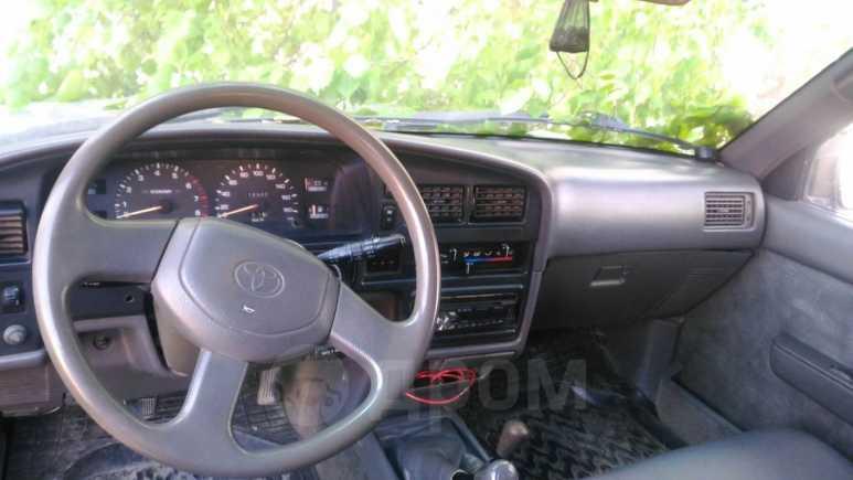 Toyota 4Runner, 1994 год, 260 000 руб.