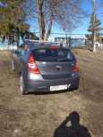 Hyundai i30, 2010 год, 439 000 руб.