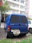 Peugeot Partner Origin, 2010 год, 250 000 руб.