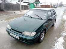 ВАЗ (Лада) 2114, 2003 г., Екатеринбург