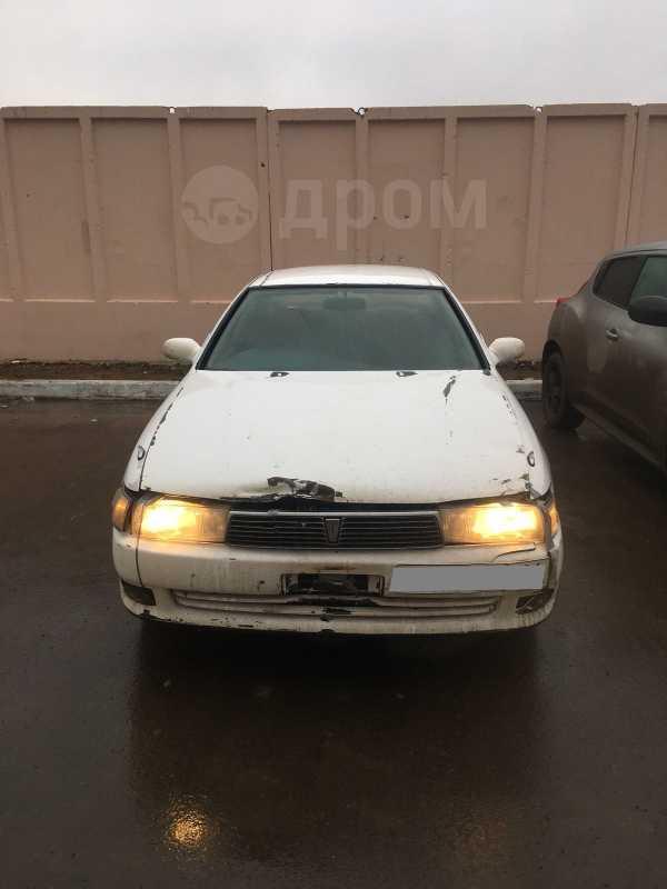 Toyota Cresta, 1996 год, 100 000 руб.