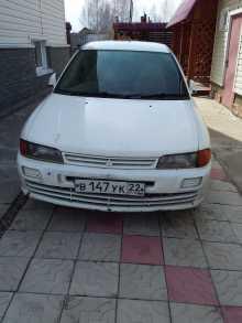 Барнаул Libero 2000