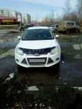 Ford Focus, 2013 год, 360 000 руб.