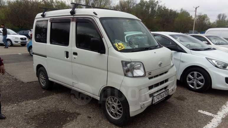 Daihatsu Hijet, 2010 год, 300 000 руб.