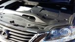 Lexus RX350, 2012 год, 1 940 000 руб.