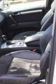 Audi Q7, 2009 год, 1 111 111 руб.