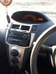 Toyota Vitz, 2008 год, 250 000 руб.