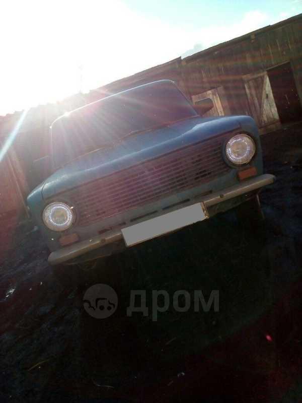 Лада 2101, 1978 год, 23 000 руб.