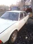 Москвич 2141, 1995 год, 9 000 руб.