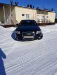 Audi A6, 2006 год, 460 000 руб.