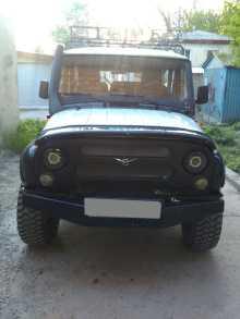 Бахчисарай 3151 2013