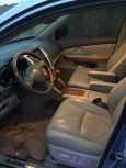 Lexus RX330, 2005 год, 670 000 руб.