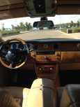 Rolls-Royce Phantom, 2003 год, 7 000 000 руб.