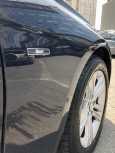BMW 3-Series, 2014 год, 1 300 000 руб.