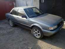 Красноярск Санни 1993