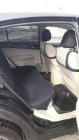 Subaru Impreza, 2011 год, 720 000 руб.
