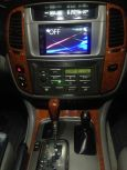 Toyota Land Cruiser, 2006 год, 1 850 000 руб.